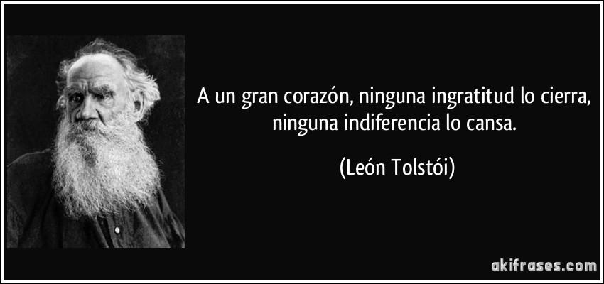 Obras de leon tolstoy yahoo dating 7