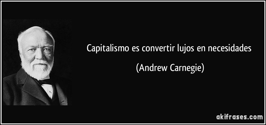 Image result for  capitalismo y pobreza