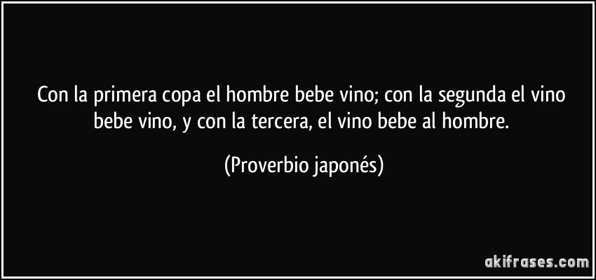 Proverbios Chinos De Amor 2 Imagenes Con Frases De Amor Frases