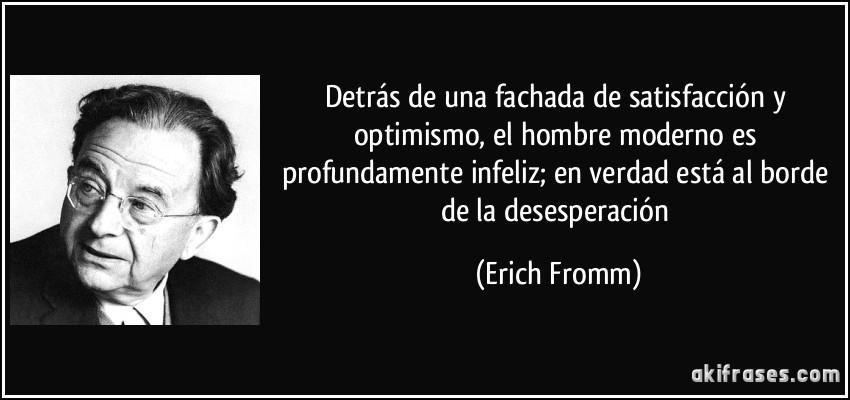 Detras Fachada Detrás de Una Fachada de