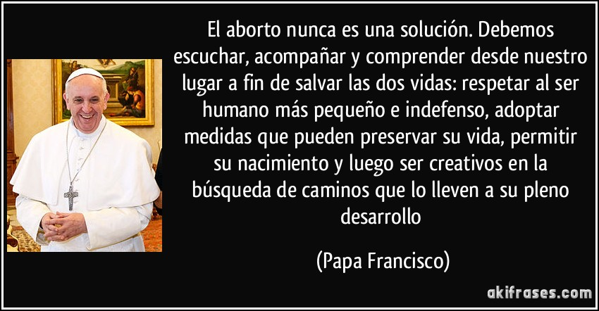 Pastoral Familiar Archidiocesis De Granada Frase Del Papa