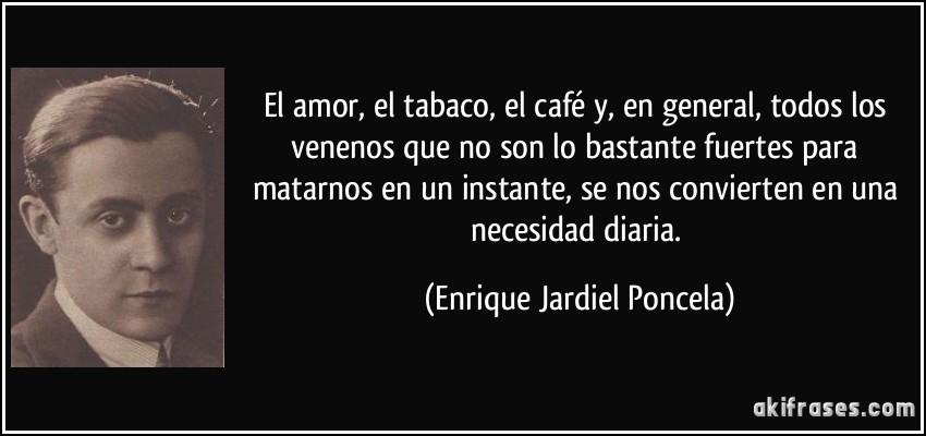 banco de jardim frases:Imagenes Y Frases De Cafe