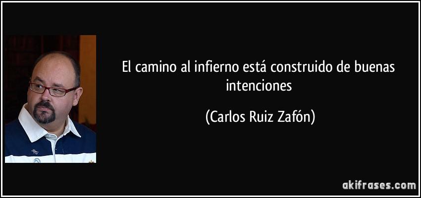L.t.p - El Diablo Al Infierno Lyrics