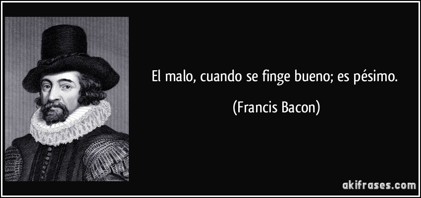 "francis bacon essays summary of discourse Of studies | francis bacon | summary in this essay bacon describes the importance of studies in human life or to talk and discourse but ""to weigh and consider""."
