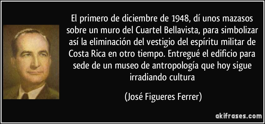 El primero de diciembre de 1948 d unos mazasos sobre un - El tiempo en figueres ...