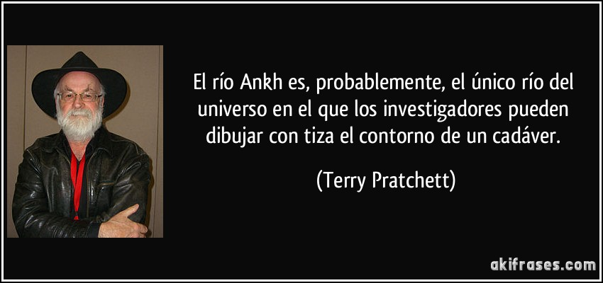 citas-de-terry-pratchett