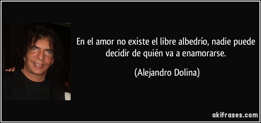 El Amor No Existe Filosofia Unifeed Club