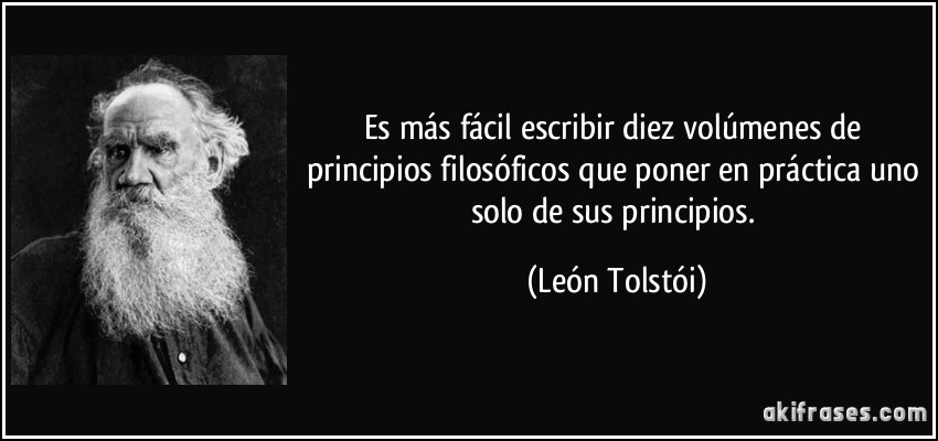 Obras de leon tolstoy yahoo dating 1