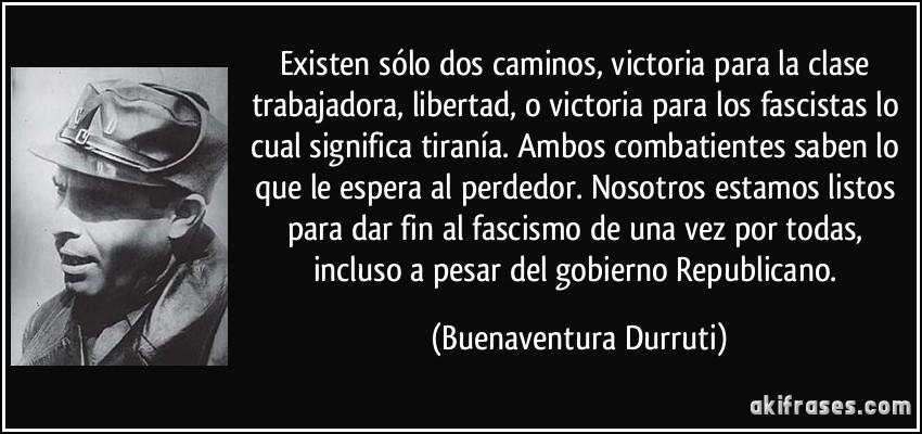 Frases De Combatientes | MEJOR CONJUNTO DE FRASES