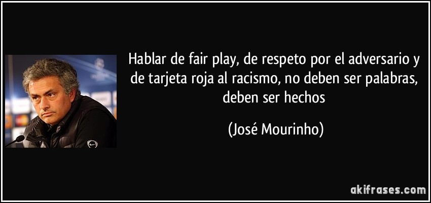 Frases De Futbol Contra El Amor Labor J