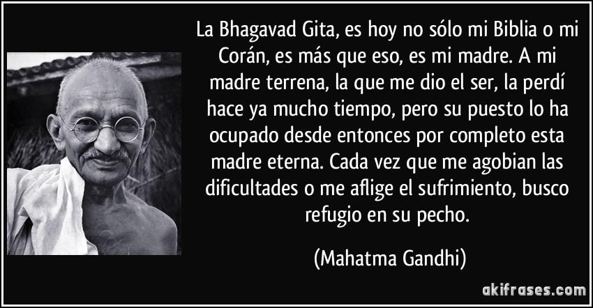 Meditaci n y yoga libro bhagavad gita edici n biling e - Que es el corian ...