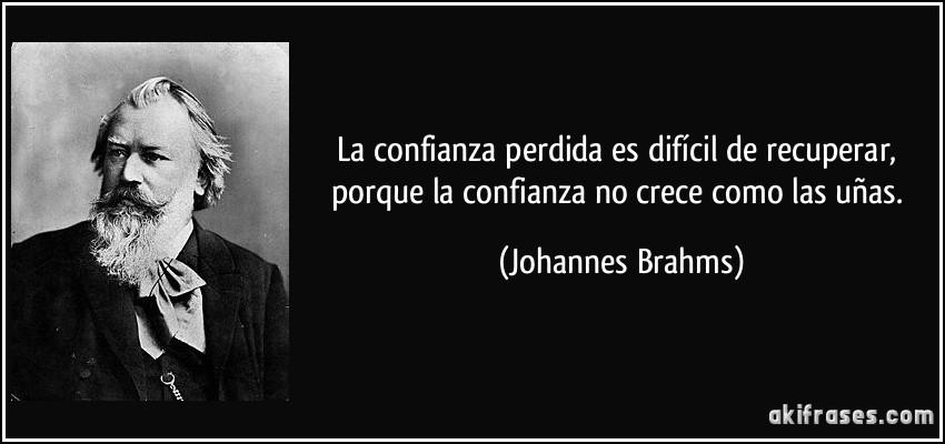 Johannes Brahms - Symphony No. 3 In F Major Opus 90