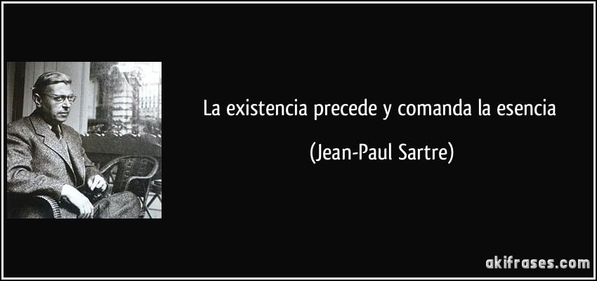 camus existentialism quotes