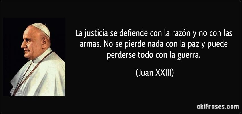 Frases Infantiles Sobre El Valor De La Justicia En El Mundo: Practica De Valores: LA JUSTICIA