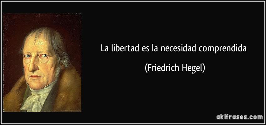 Frases De Amor De Friedrich Wilhelm Nietzsche J Kosong Q