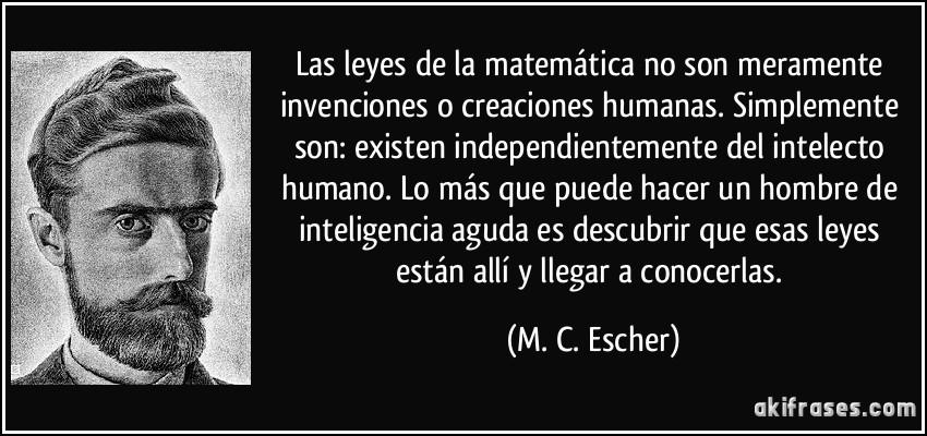 invenciones humanas