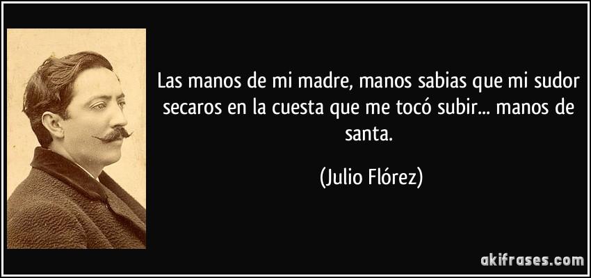 Jose asuncion silva biografia resumida yahoo dating 4