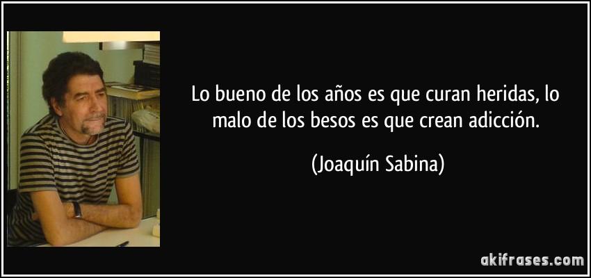Ouspensky quotes with pics quotesgram - De donde es joaquin sabina ...