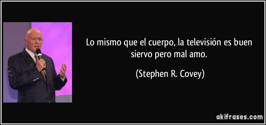 Habito 4: Pensar Ganar - Ganar ( Dr. Stephen R. Covey