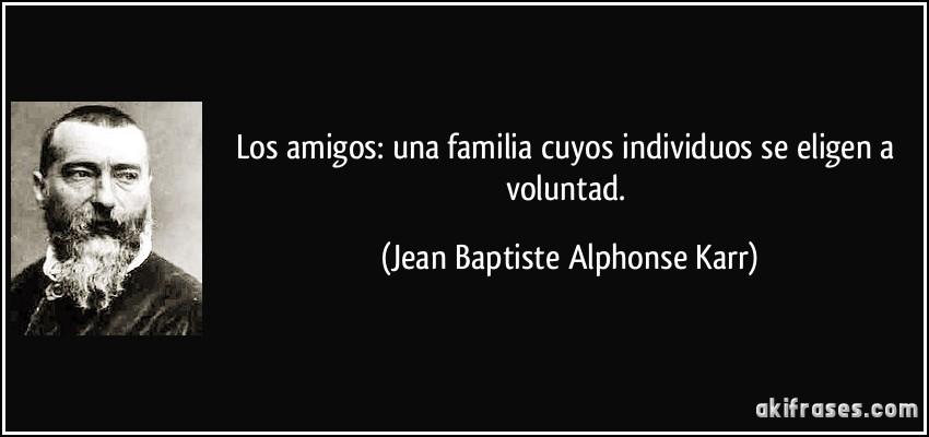 Los Amigos Una Familia Cuyos Individuos Se Eligen A Voluntad