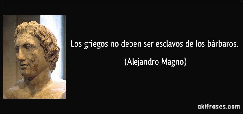 Frases Celebres En Griego Good Frases De Enrique Jardiel Poncela La