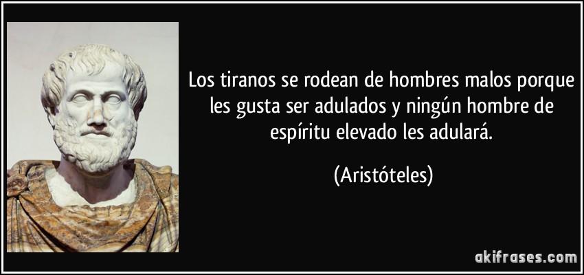 Frases De Aristóteles: Frases De Inteligencia De Erasmo De Rotterdam 01jpg