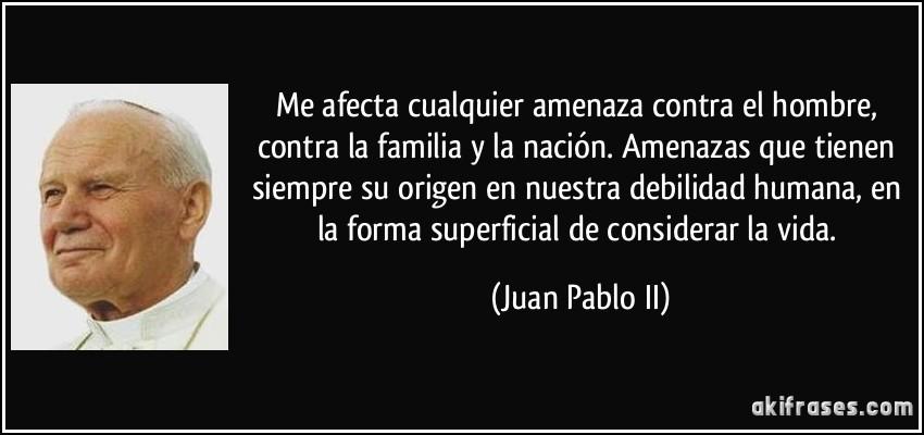 Dia de las Americas | 14 de Abril | Interlazado