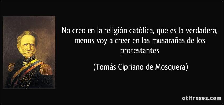Frases De La Religion Catolica