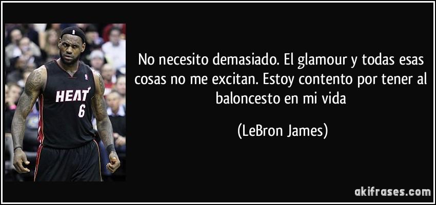 Imagenes De Basquet Con Frases De Amor: Frases De Basketball
