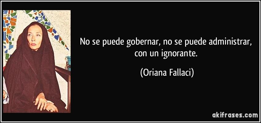 [Imagen: frase-no-se-puede-gobernar-no-se-puede-a...195972.jpg]