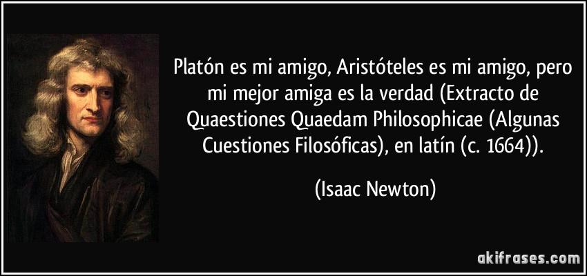 Frases De Aristóteles: Pin Frases-filosoficas-platon-pictures On Pinterest