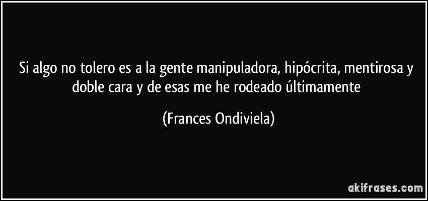 MENSAJES NO CLASIFICADOS - www.durangomexico.info