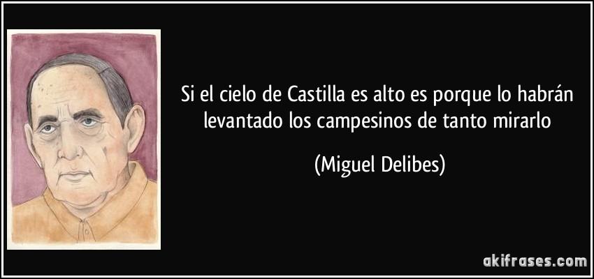 Frases Al Campesino | MEJOR CONJUNTO DE FRASES
