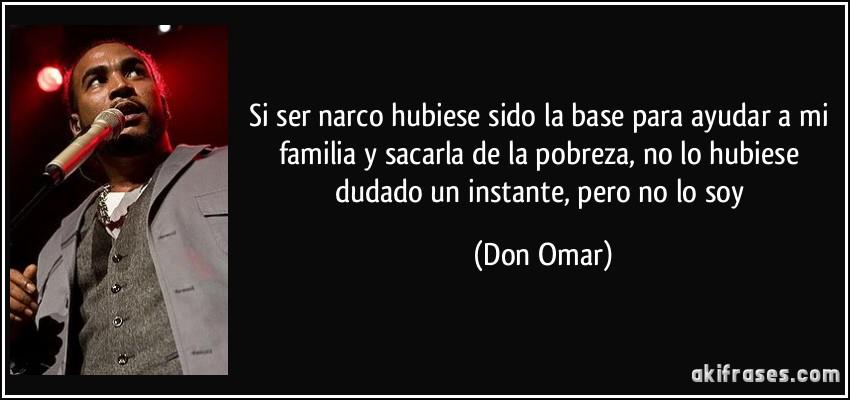 Frases De Familia: Mi Familia Quotes. QuotesGram