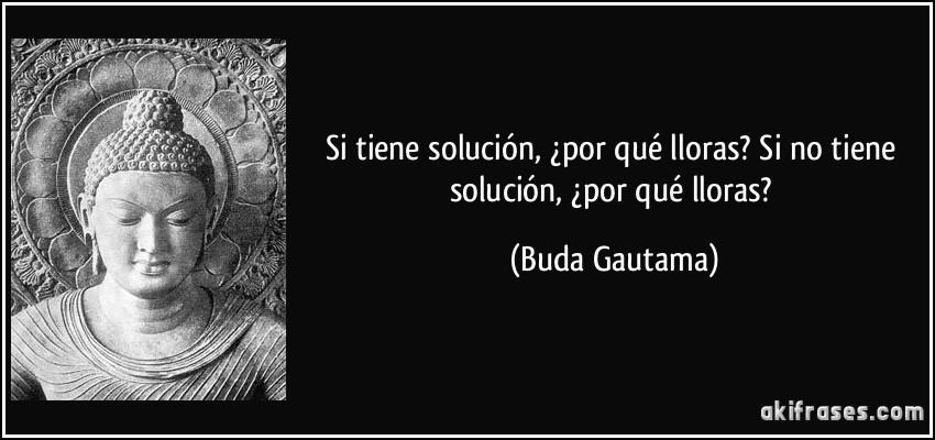frase-si-tiene-solucion-por-que-lloras-si-no-tiene-solucion-por-que-lloras-buda-gautama-104952.jpg