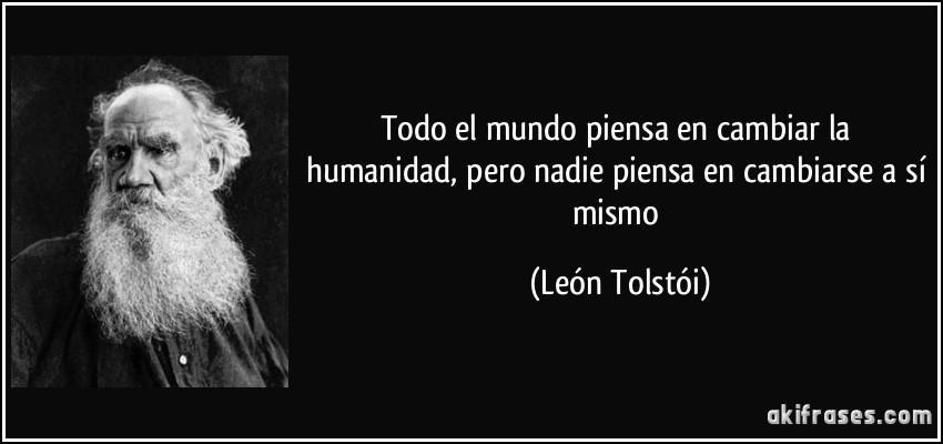 Obras de leon tolstoy yahoo dating 10