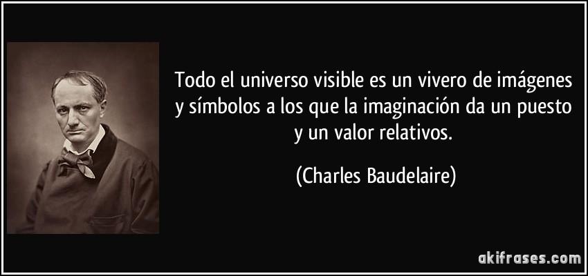 Todo el universo visible es un vivero de im genes y for Que es un vivero ornamental