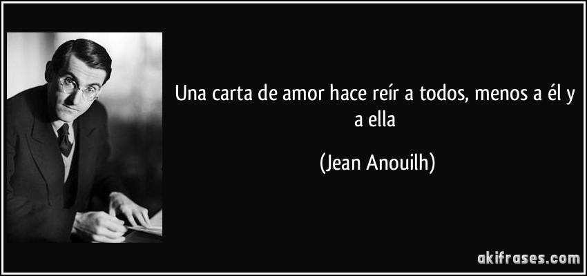 Antigona jean anouilh