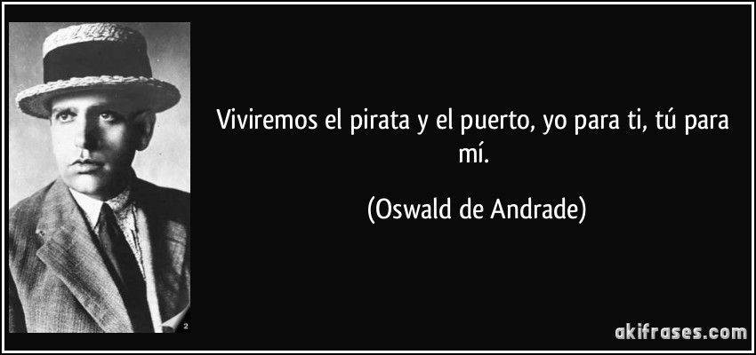 Viviremos El Pirata Y El Puerto Yo Para Ti Tú Para Mí