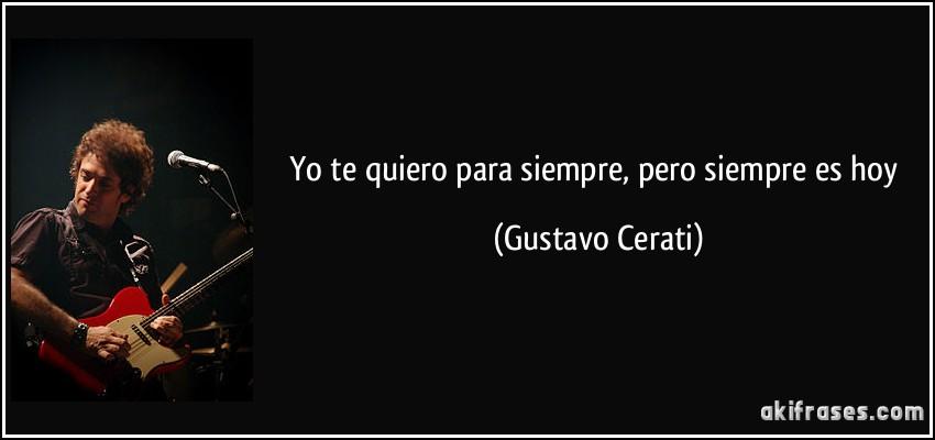 yo te quiero de reggaeton: