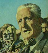 Arturo Umberto Illia