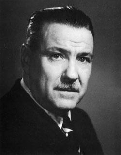 Carlos Bernardo Gonzalez Pecotche