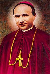 Giuseppe Marello Viale