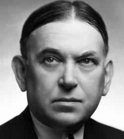 Henry-Louis Mencken