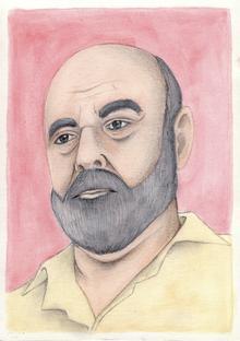 Jaime Gil de Biedma