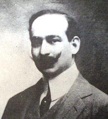 José Ingenieros
