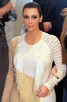 Kim kardashian frases clebres y citas aki frases kim kardashian thecheapjerseys Images