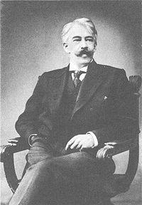 Konstantin Stanislavski Frases Célebres Y Citas Aki Frases