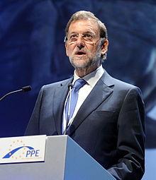 Mariano Rajoy Frases Célebres Y Citas Aki Frases
