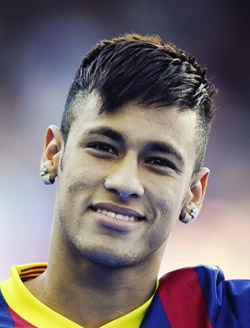 Neymar Frases Célebres Y Citas Aki Frases